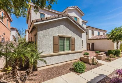 4756 E Laurel Avenue Gilbert AZ 85234