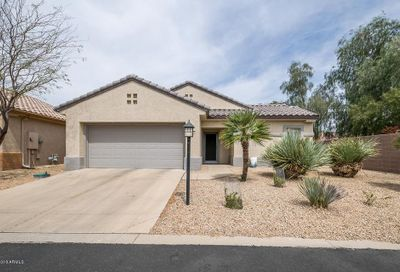 19519 N Bright Angel Lane Surprise AZ 85374