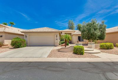3411 N 146th Drive Goodyear AZ 85395