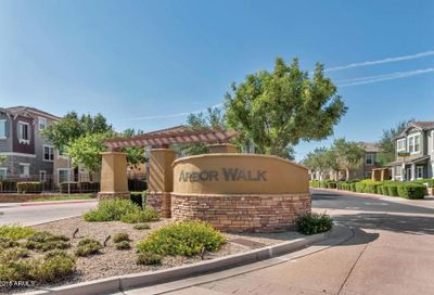 106 W Heather Avenue Gilbert AZ 85233