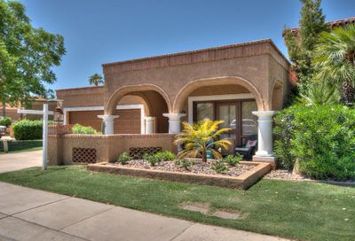 7536 N Via Camello Del Norte -- Scottsdale AZ 85258