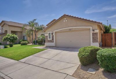 3984 S Hollyhock Place Chandler AZ 85248