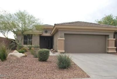 41712 N Crooked Stick Road Anthem AZ 85086