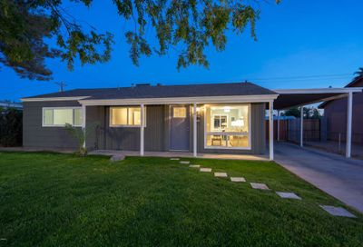 7039 E Virginia Avenue Scottsdale AZ 85257