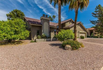 8654 E Thoroughbred Trail Scottsdale AZ 85258