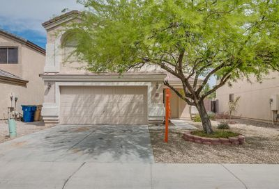 3852 W Naomi Lane Queen Creek AZ 85142