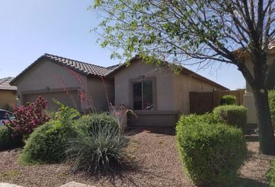 17765 W Bridger Street Surprise AZ 85388