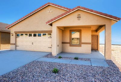 22398 W Moonlight Path Buckeye AZ 85326