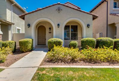 1068 S Nancy Lane Gilbert AZ 85296
