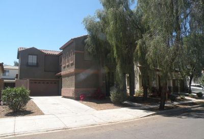 3647 E Temecula Way Gilbert AZ 85297