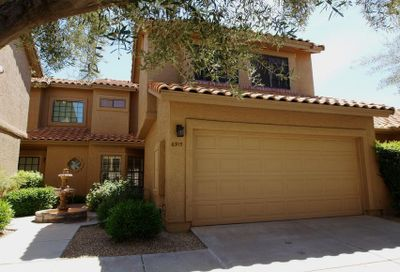 6915 N 78th Street Scottsdale AZ 85250