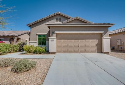 19140 W Woodlands Avenue Buckeye AZ 85326