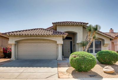 31023 N 44th Place Cave Creek AZ 85331