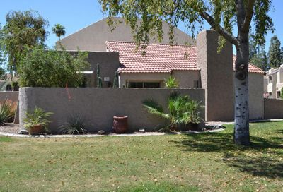 7360 N Via Camello Del Norte -- Scottsdale AZ 85258