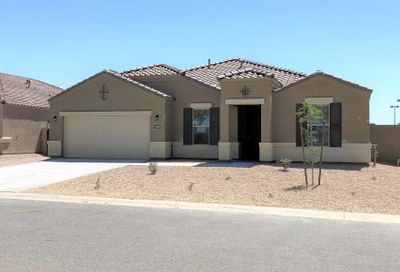 35689 N Loemann Drive San Tan Valley AZ 85143