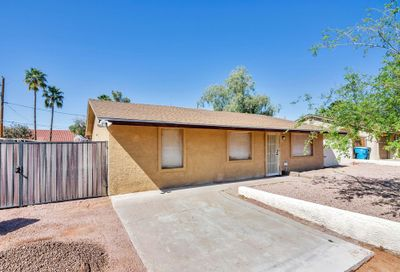 734 E Meadow Lane Phoenix AZ 85022