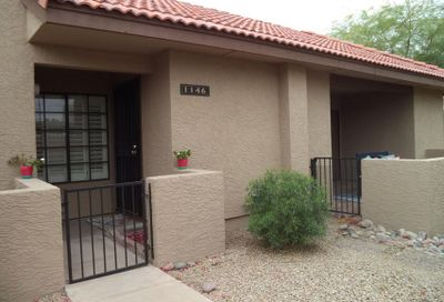 8625 E Belleview Place Scottsdale AZ 85257