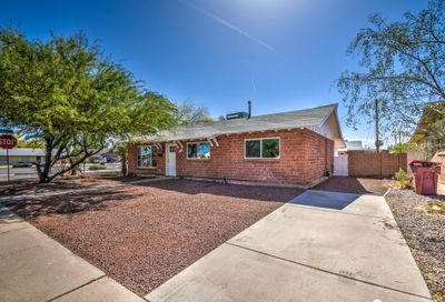 2902 N 84th Place Scottsdale AZ 85251