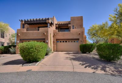 28537 N 102nd Place Scottsdale AZ 85262