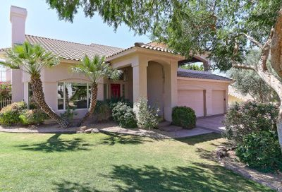 1101 E Brook Hollow Drive Phoenix AZ 85022