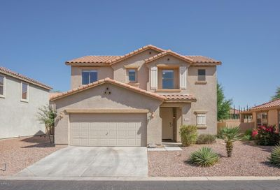 17036 W Marshall Lane Surprise AZ 85388
