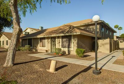 1247 N Granite Reef Road Scottsdale AZ 85257