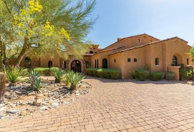 11071 E Saguaro Canyon Trail Scottsdale AZ 85255