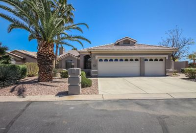 15321 W Catalina Court Goodyear AZ 85395