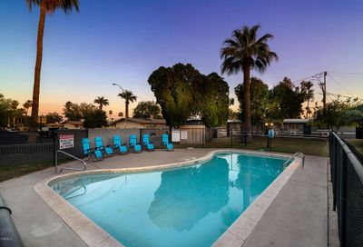 3114 N 66th Street Scottsdale AZ 85251