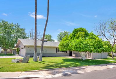 8117 E Virginia Avenue Scottsdale AZ 85257