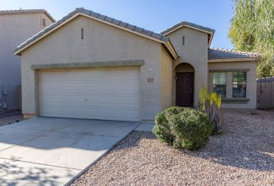 17329 W Acapulco Lane Surprise AZ 85388