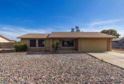 7227 W Hatcher Road Peoria AZ 85345