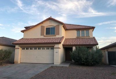 10105 W Preston Lane Tolleson AZ 85353