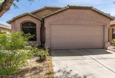 21821 N 48th Place Phoenix AZ 85054