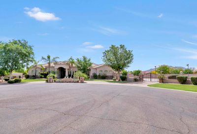 5837 S Columbus Court Gilbert AZ 85298