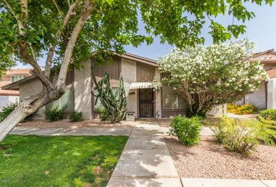 1029 N 84th Place Scottsdale AZ 85257