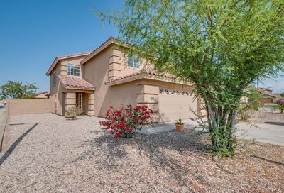 106 N 227th Lane Buckeye AZ 85326