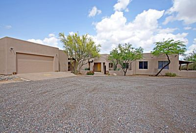 14710 E Mark Lane Scottsdale AZ 85262