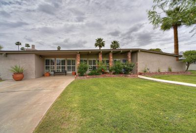 4114 N 66th Street Scottsdale AZ 85251