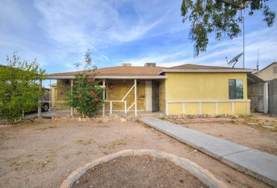 6221 S 4th Avenue Phoenix AZ 85041
