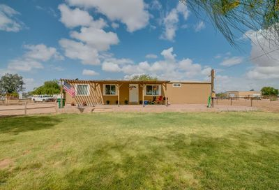 42446 N Kenworthy Road San Tan Valley AZ 85140