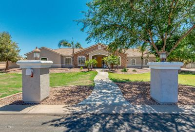 2655 E Country Shadows Court Gilbert AZ 85298