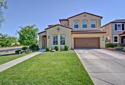 14821 W Pershing Street Surprise AZ 85379