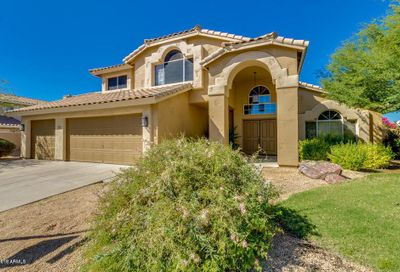 30614 N 45th Place Cave Creek AZ 85331