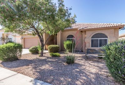 4114 E Redwood Lane Phoenix AZ 85048