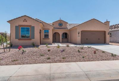7749 W Autumn Vista Way Florence AZ 85132