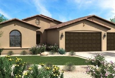 770 W Gum Tree Avenue Queen Creek AZ 85140