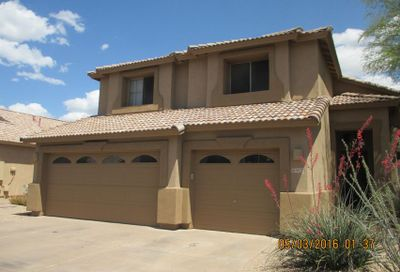 34221 N 45th Place Cave Creek AZ 85331