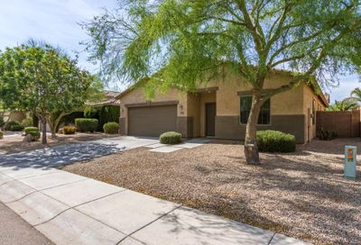 2863 W William Lane San Tan Valley AZ 85142