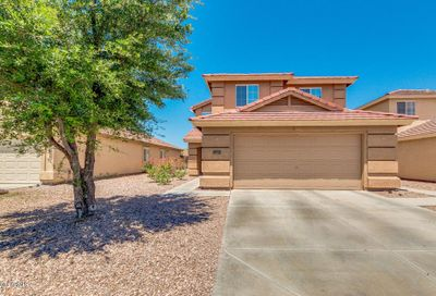 22310 W Woodlands Avenue Buckeye AZ 85326